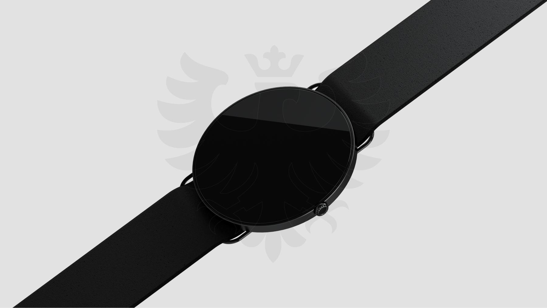 Essential-watch-02-Supply-White