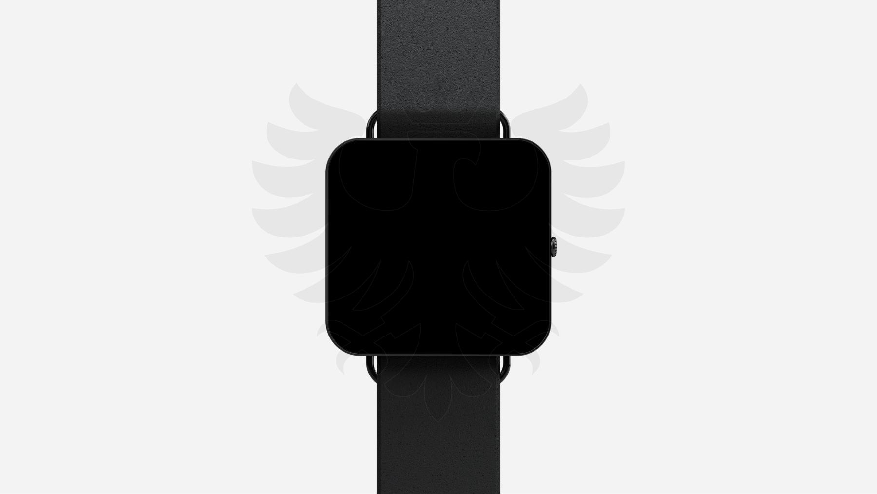 Essential-watch-03-Supply-White