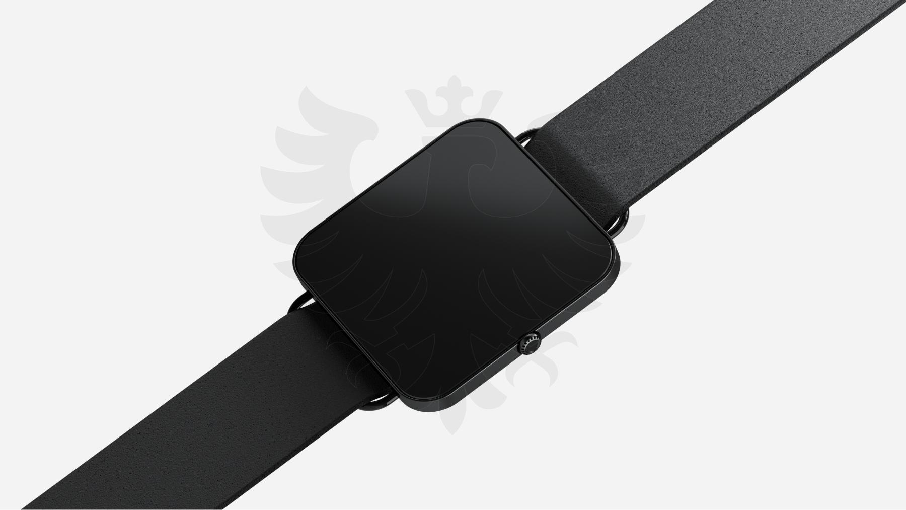 Essential-watch-04-Supply-White