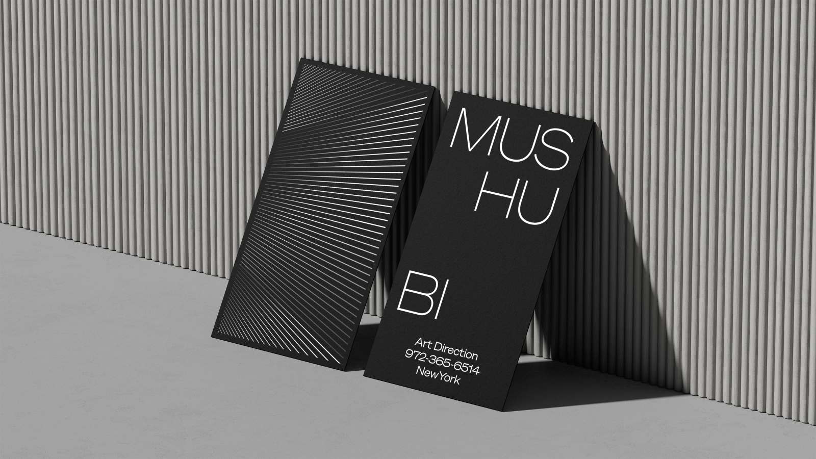 Example-Design-Black-Card-1