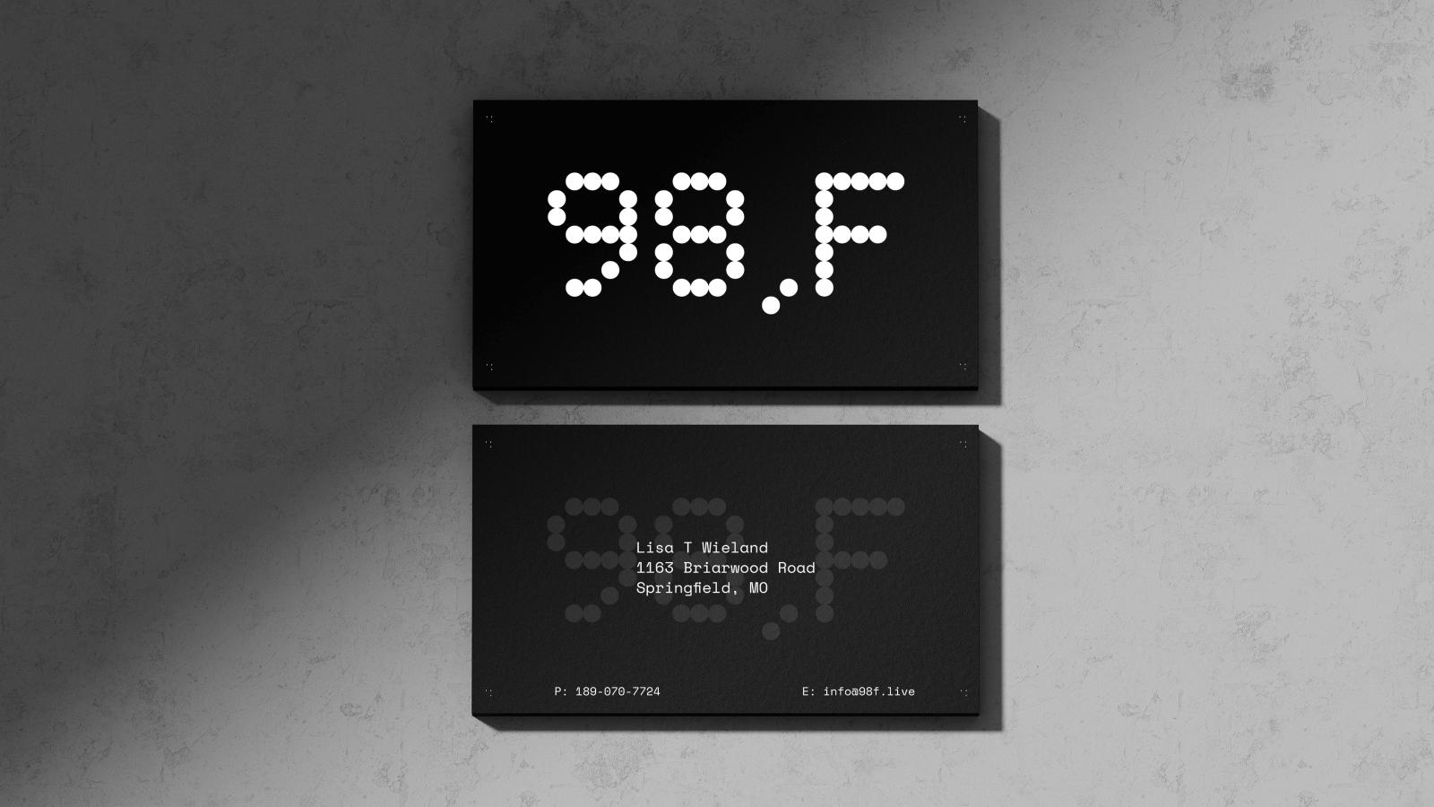 Example-Design-Black-Card-3
