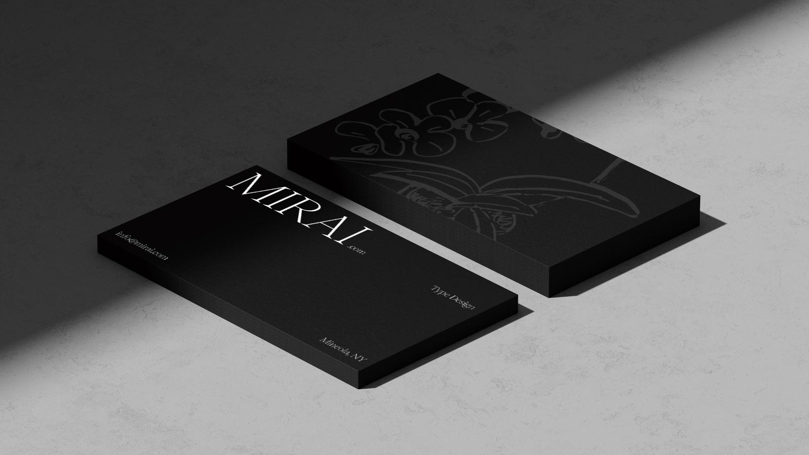 Example-Design-Black-Card-4