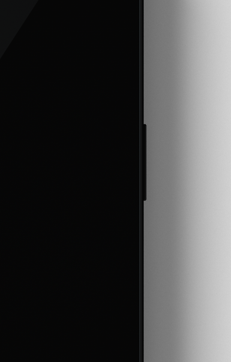 High-res-smartwatch-02-1