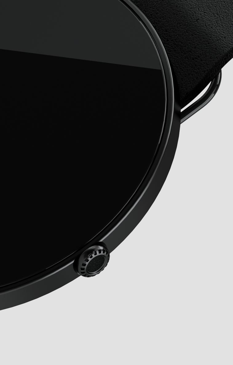High-res-smartwatch-02