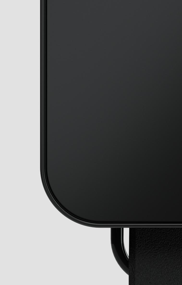 High-res-smartwatch-03