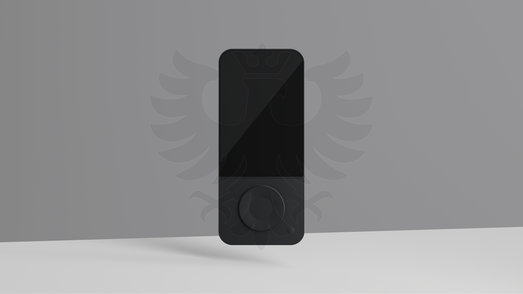 Phone-Remote-Preview-1