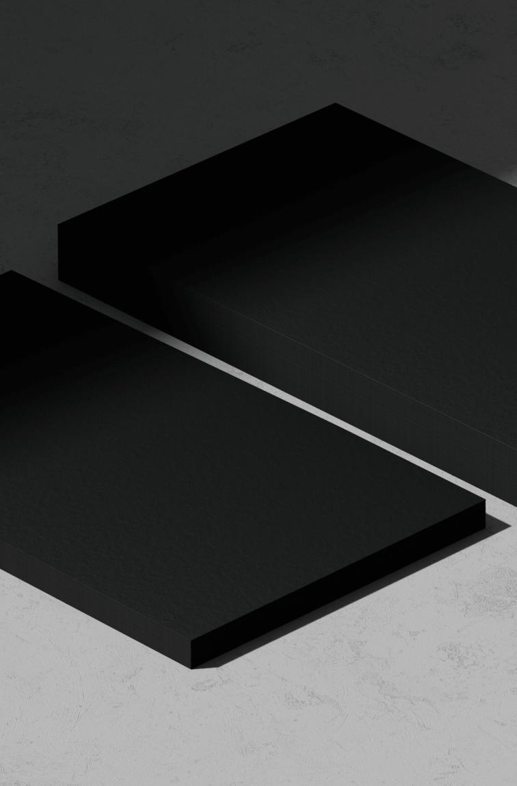 businesscard-black-suppy-CTA-2