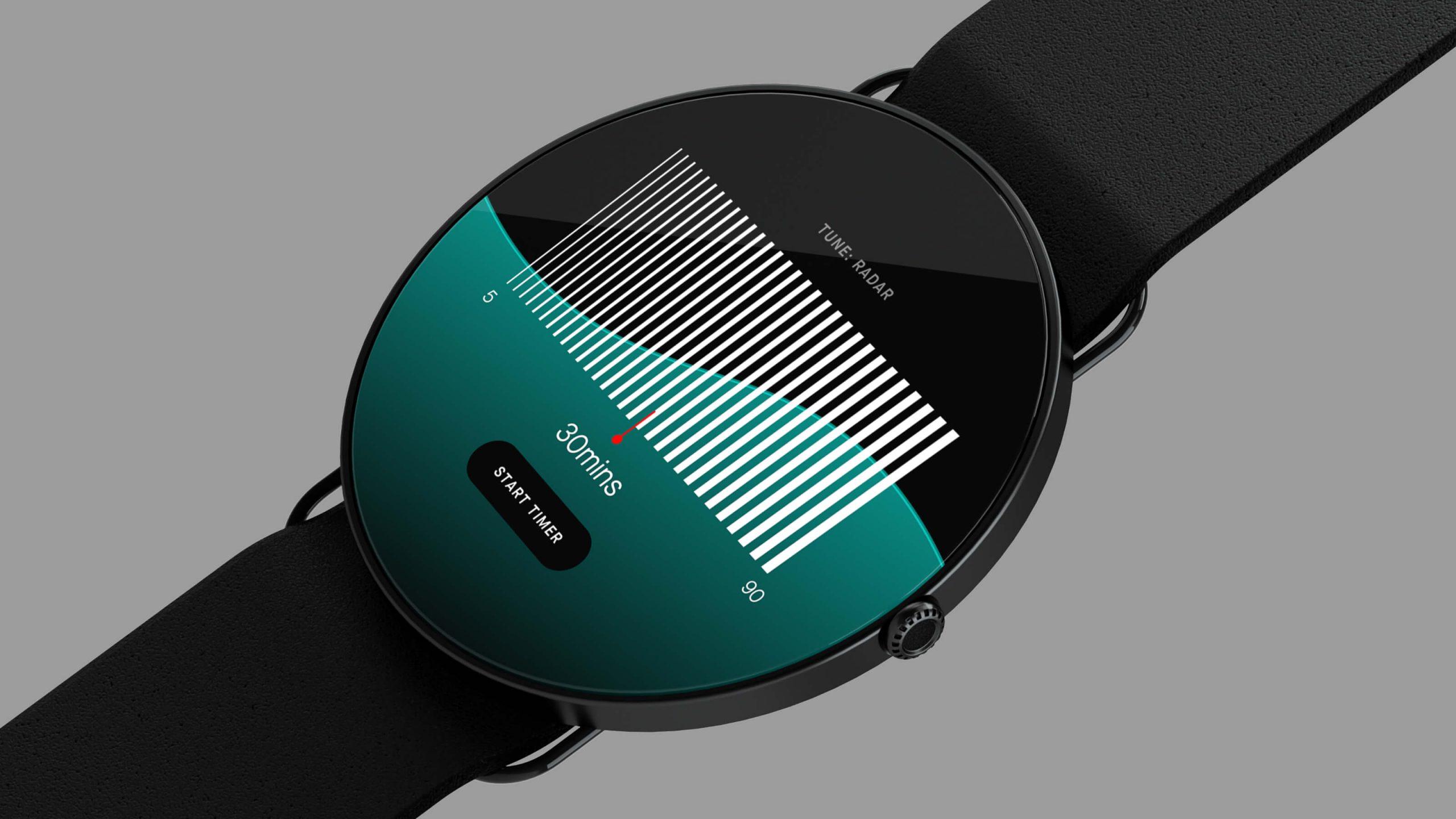 example-watch-supply-design-2