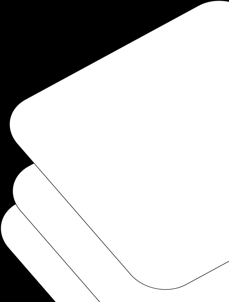 layerd-lines-illustration3
