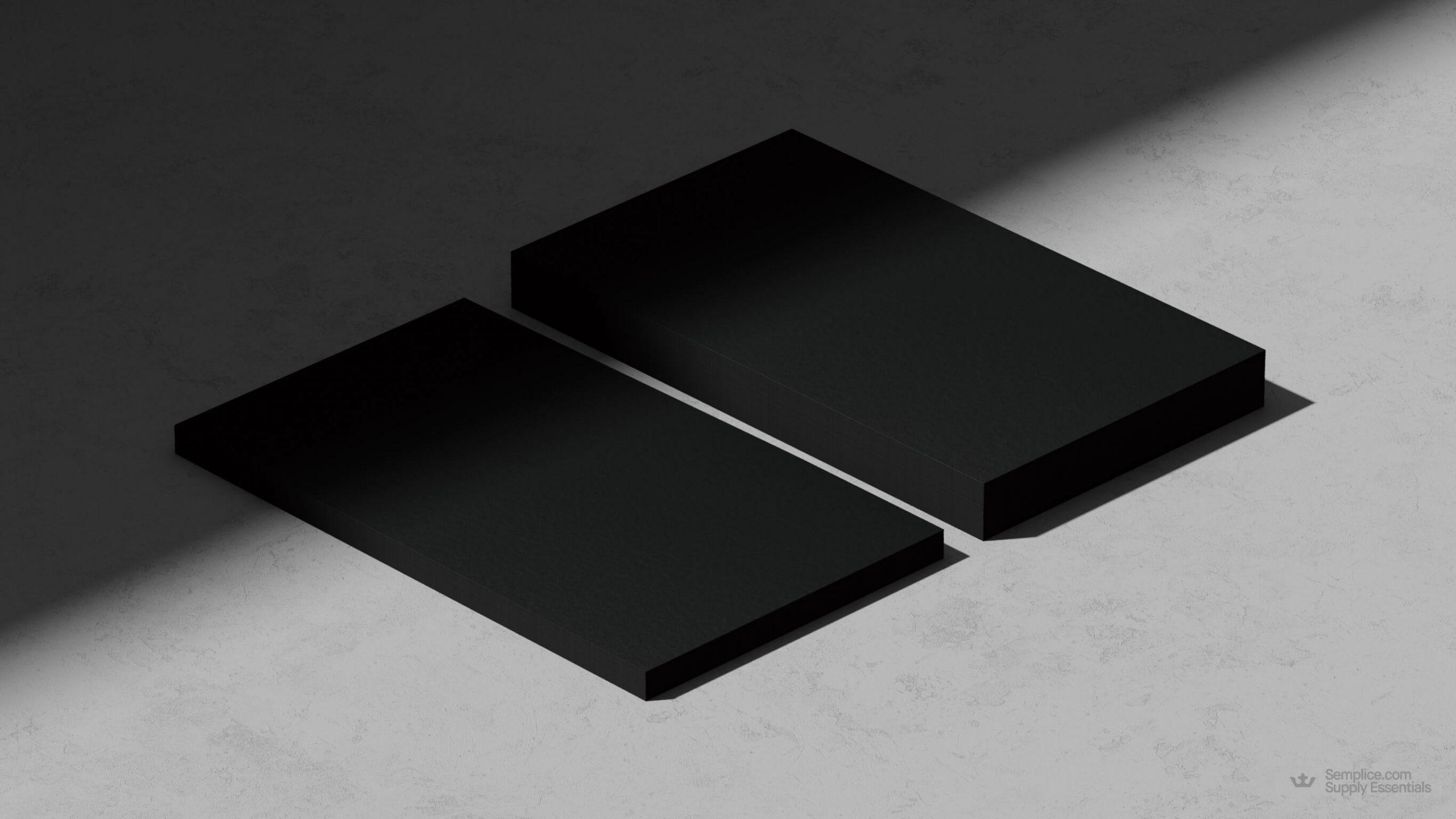 premium-black-cards-hero