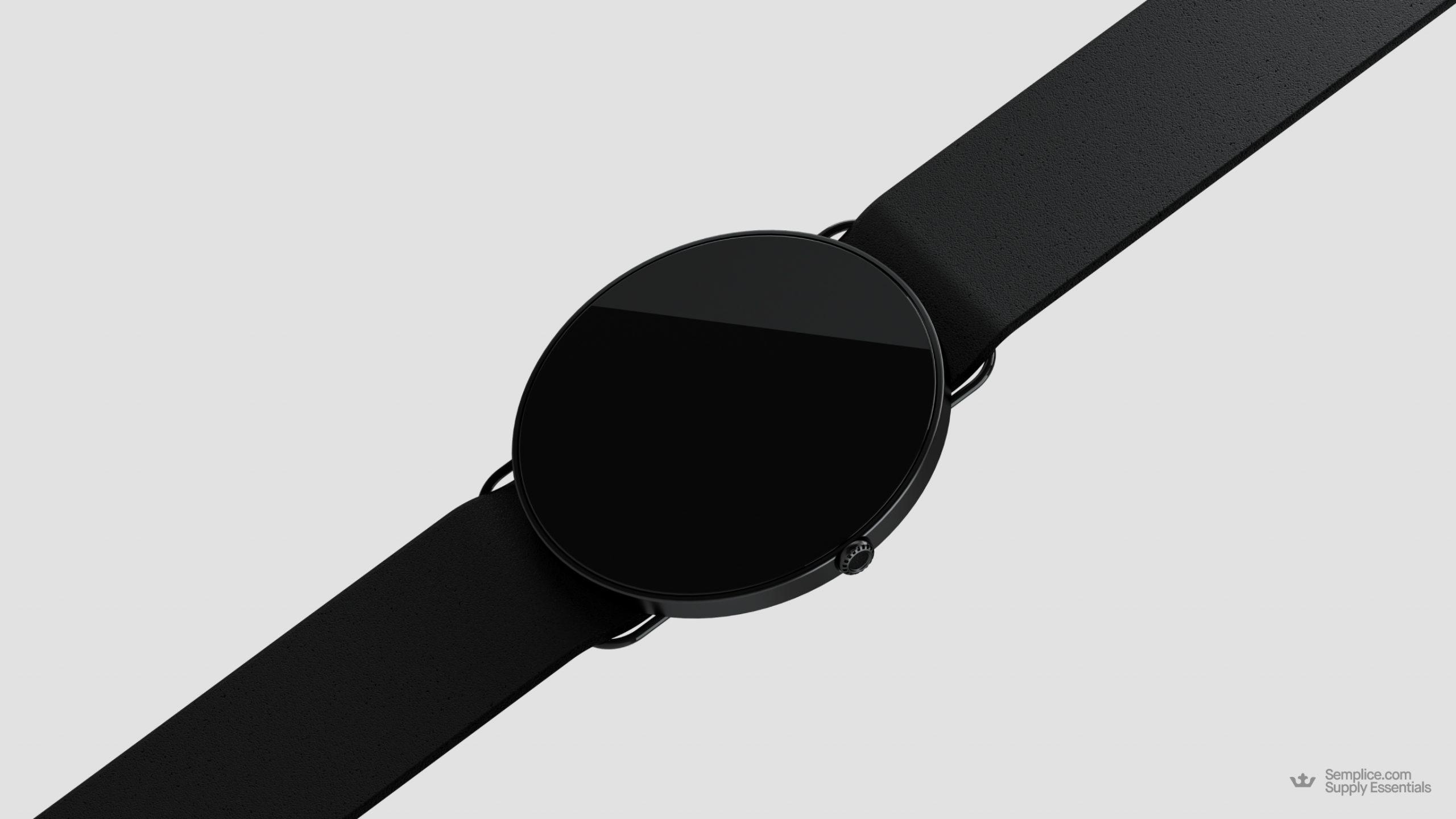 smartwatch-supply-store-bg
