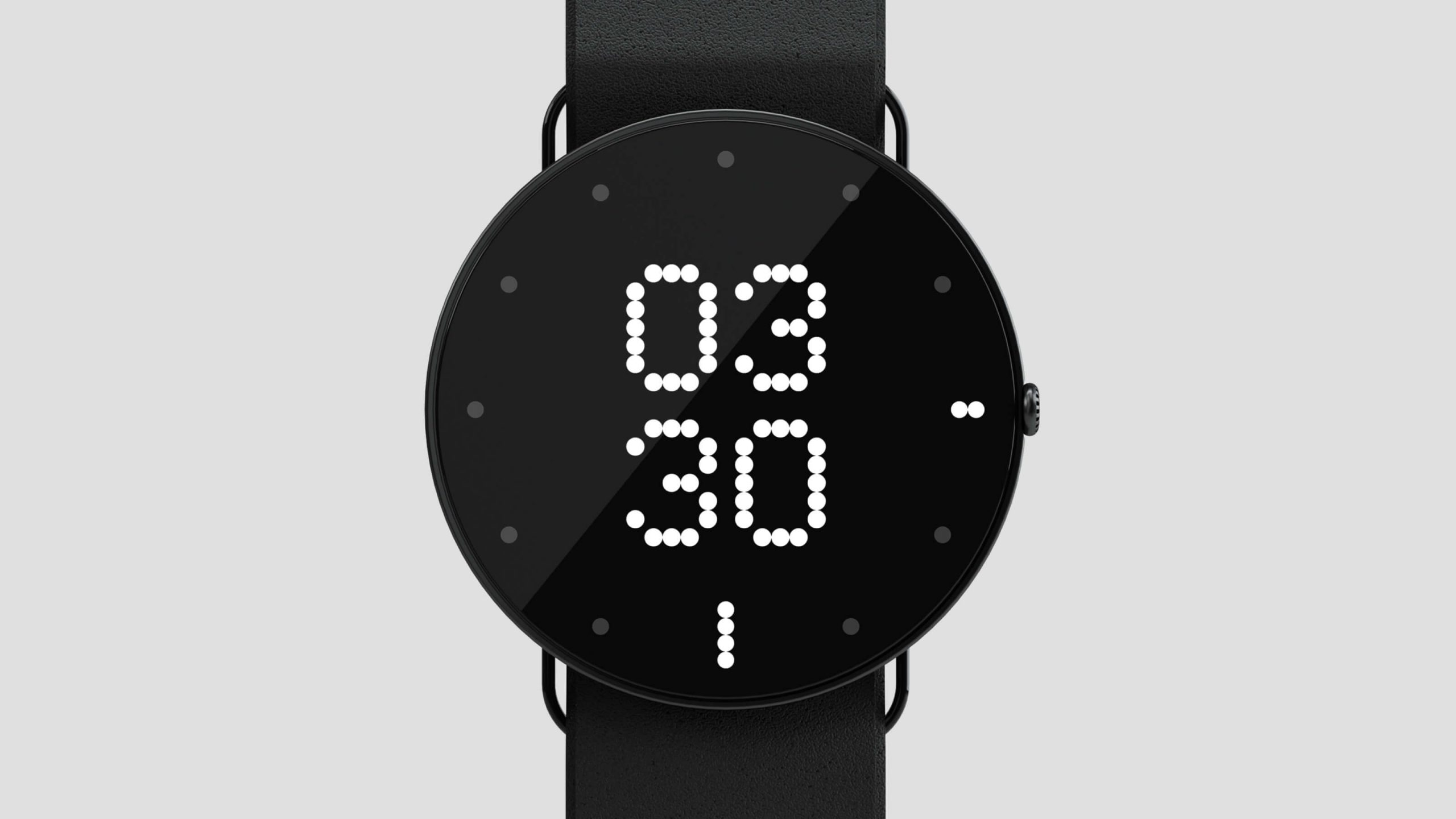 supply-example-dot-watch-2