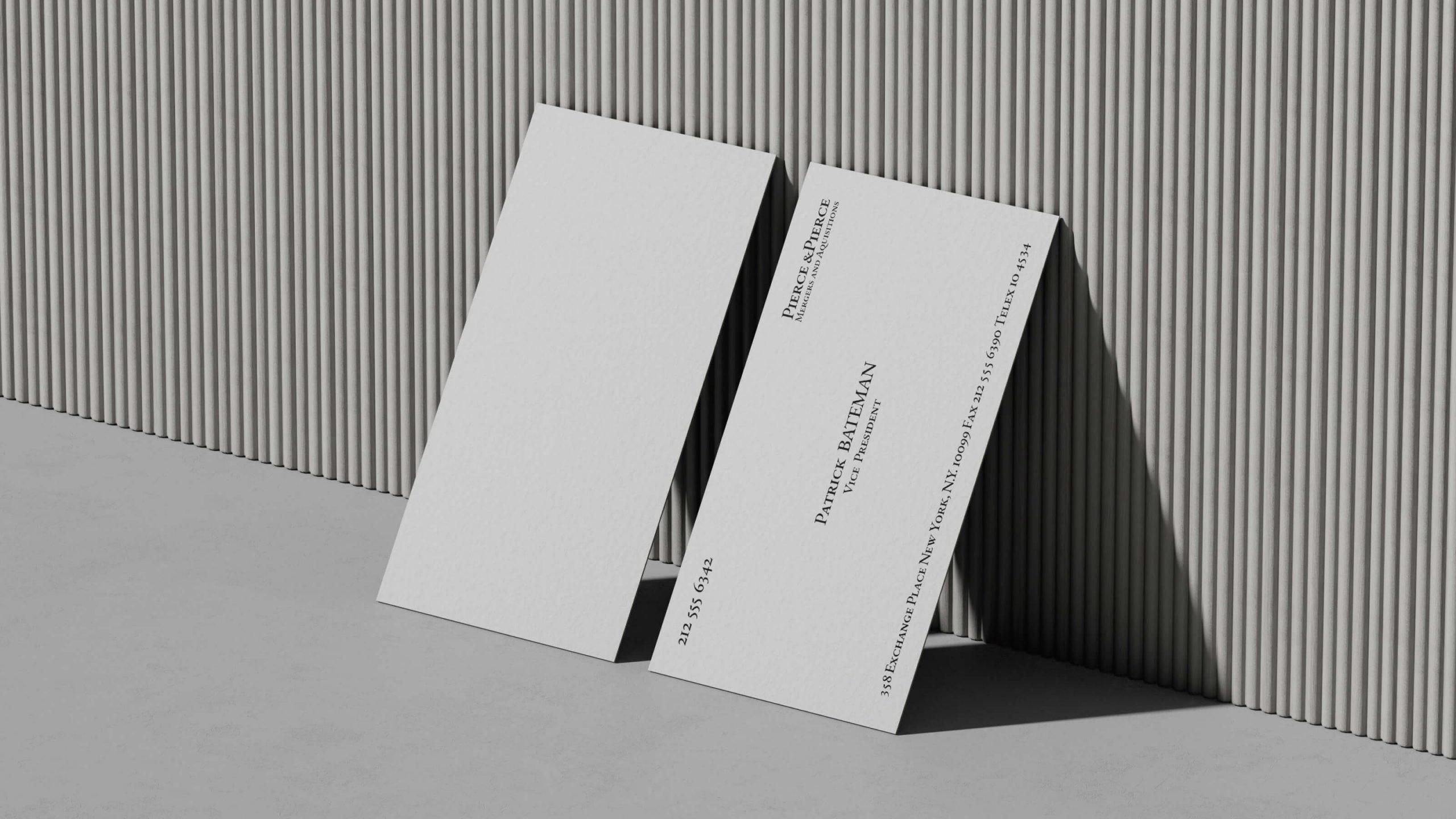 whitecard-example-ap