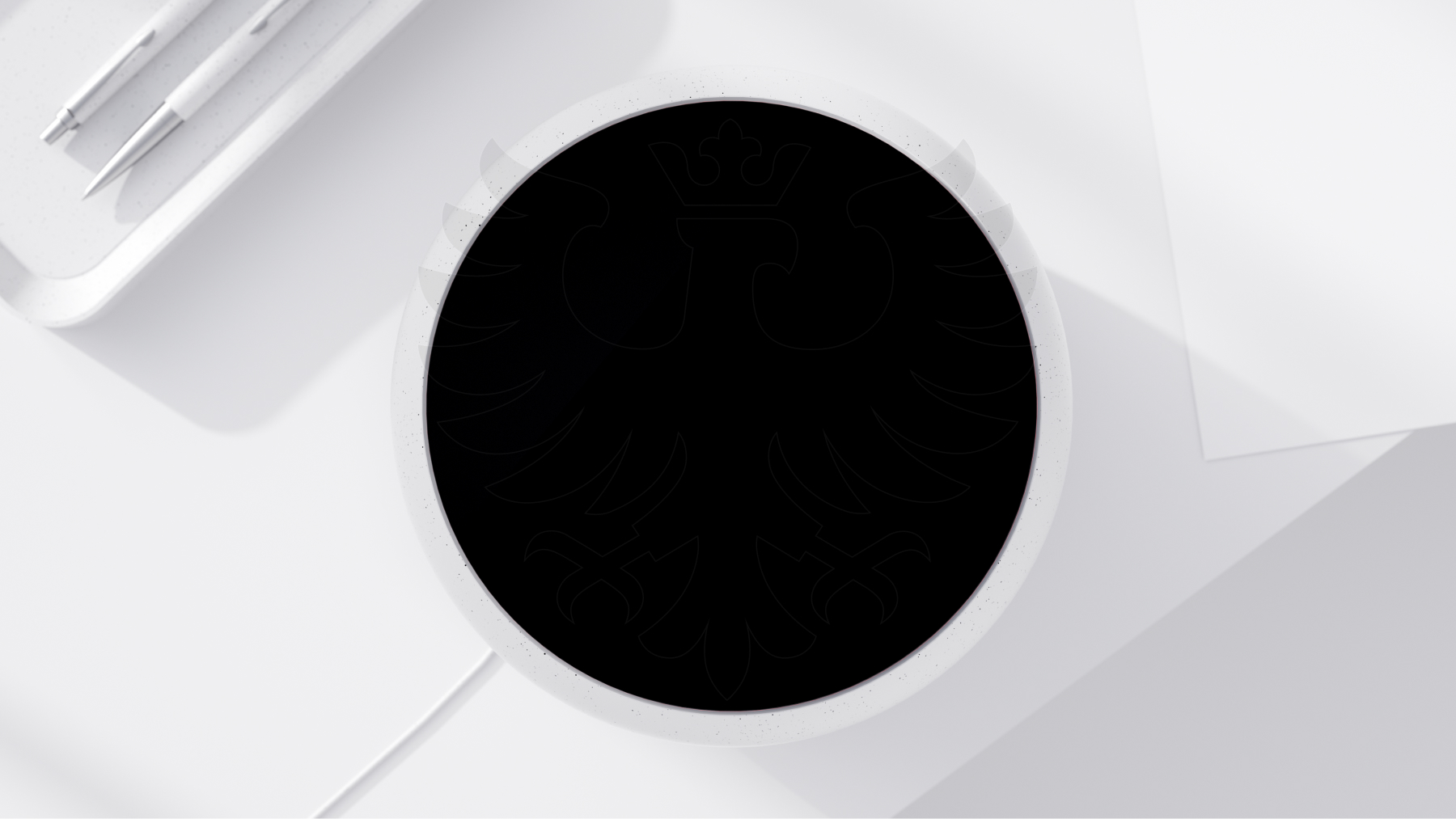 Essential-Preview-01-Supply-homedevice