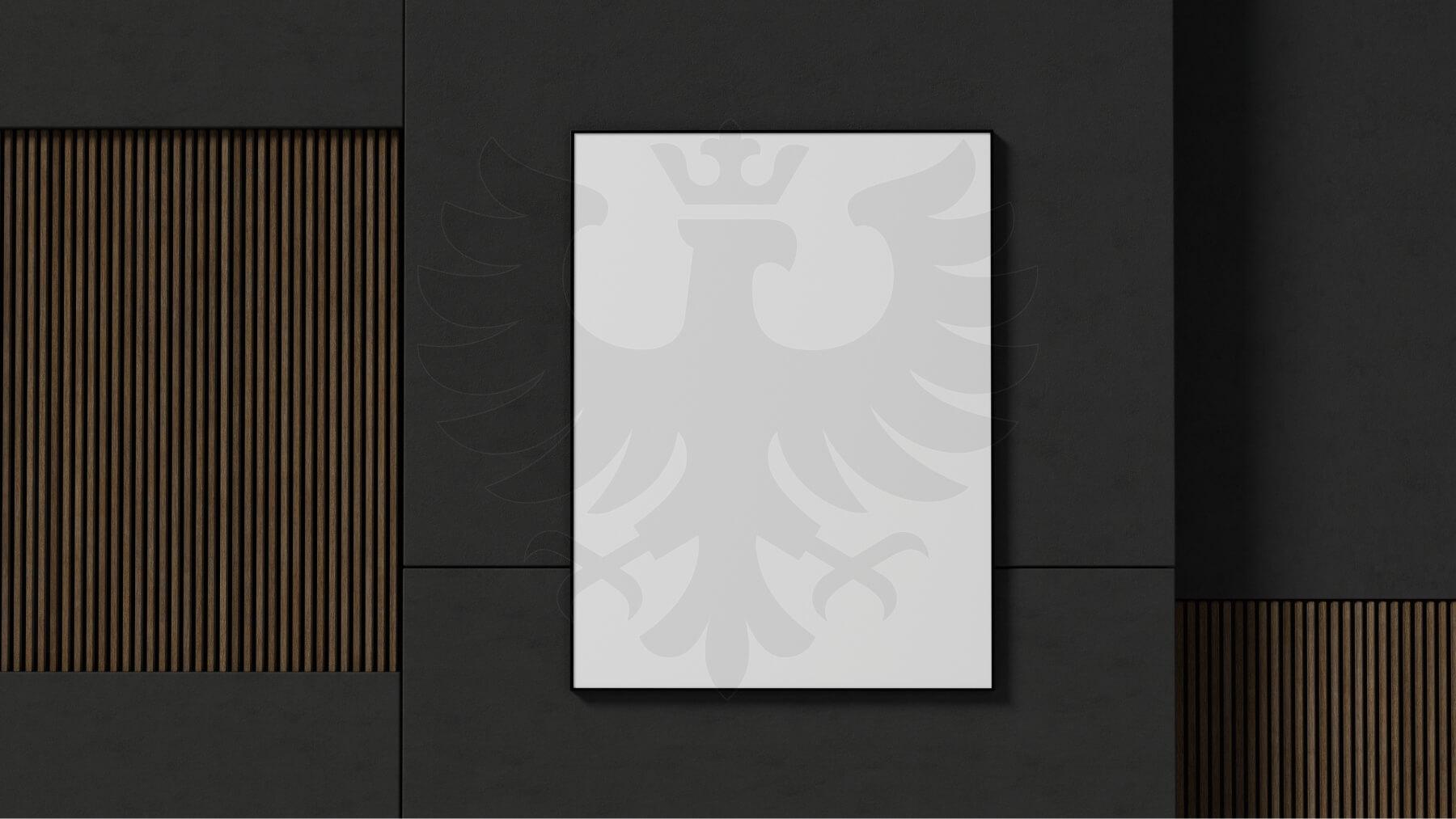 Essential-Preview-02-ExteriorSign