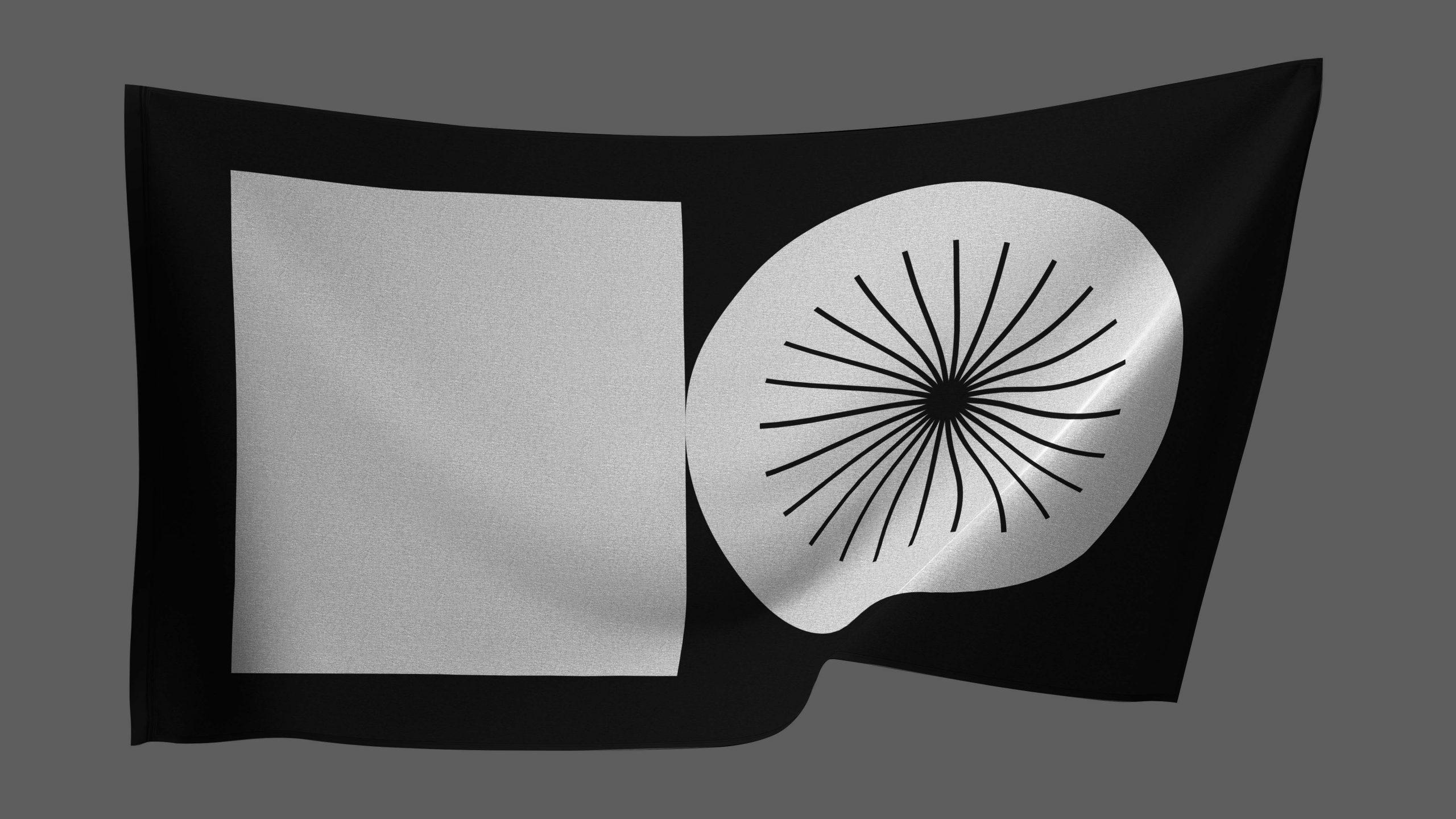 Essentialflag-eg-02
