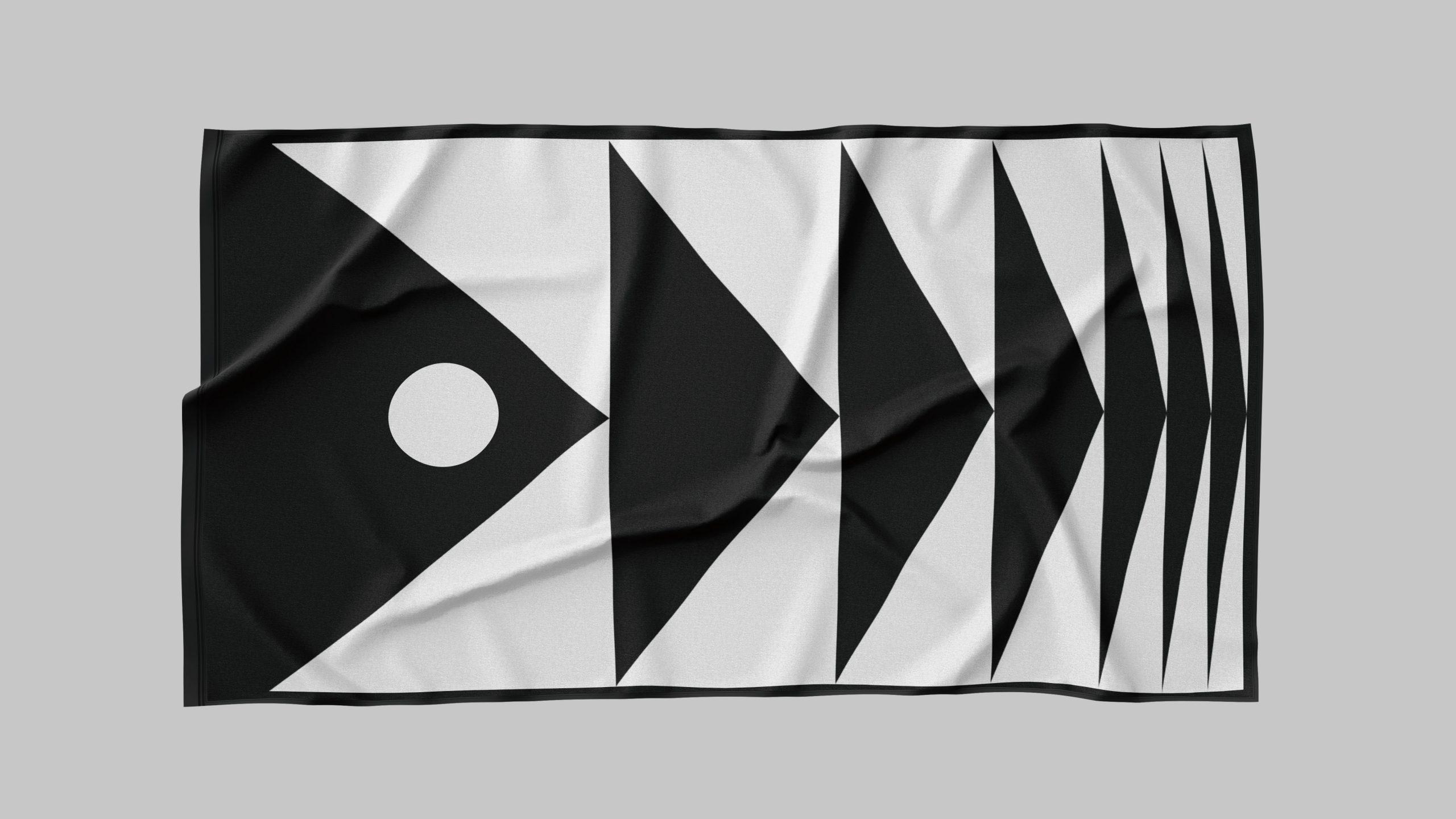 FLAG_FLATexample