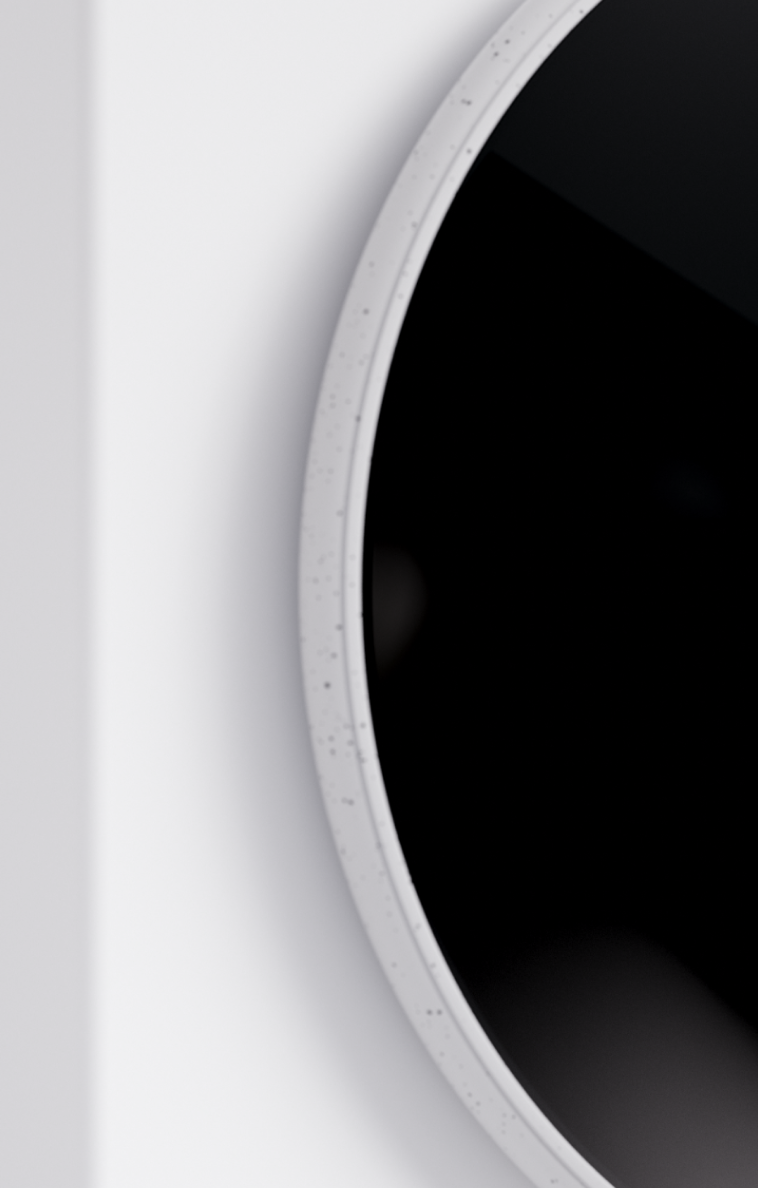 High-res-homepods-02