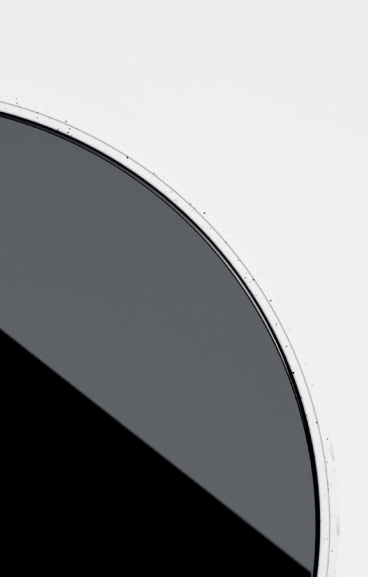 High-res-homepods-03-