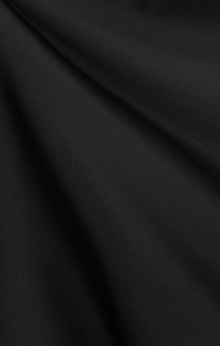High-res-supplyflag-02-alt
