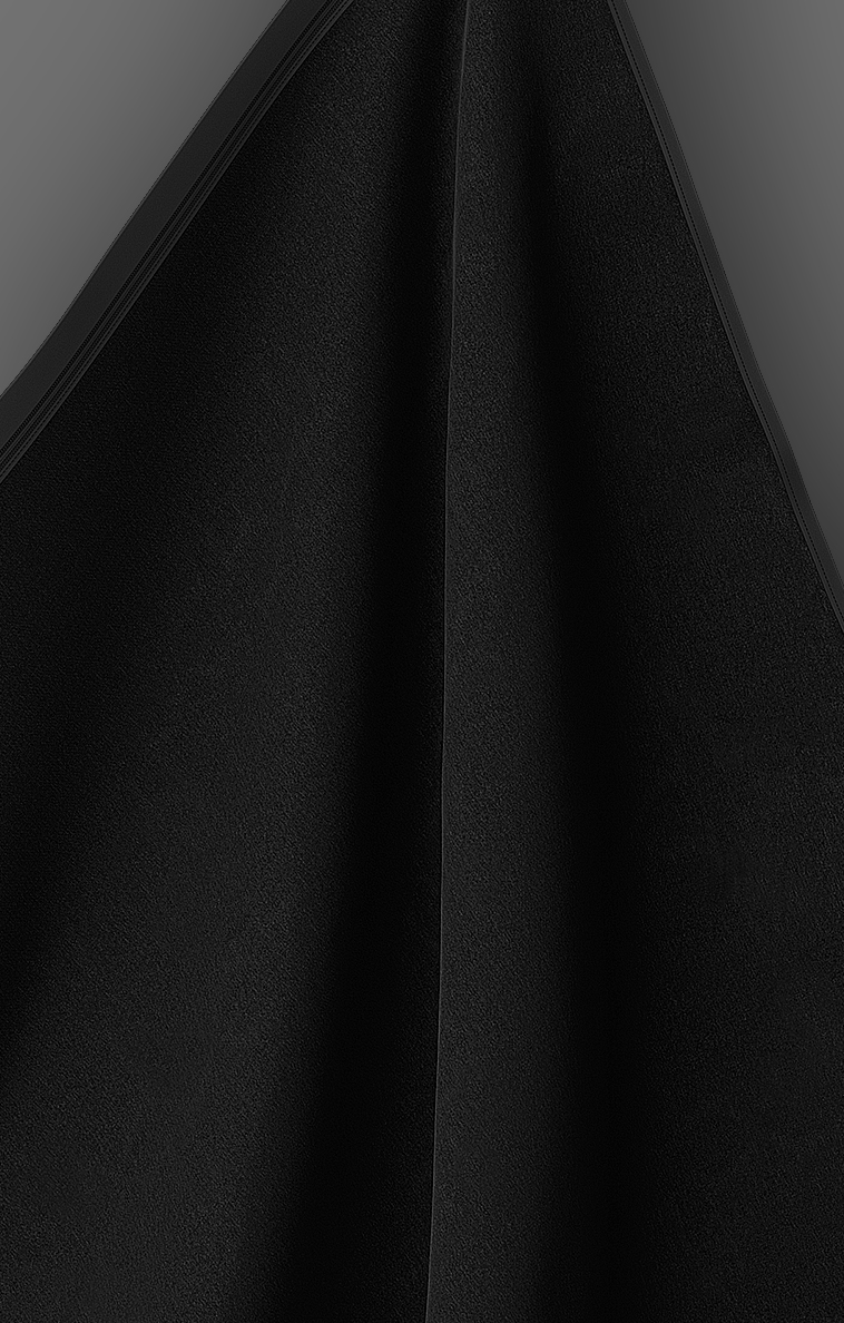 High-res-supplyflag-03-alt