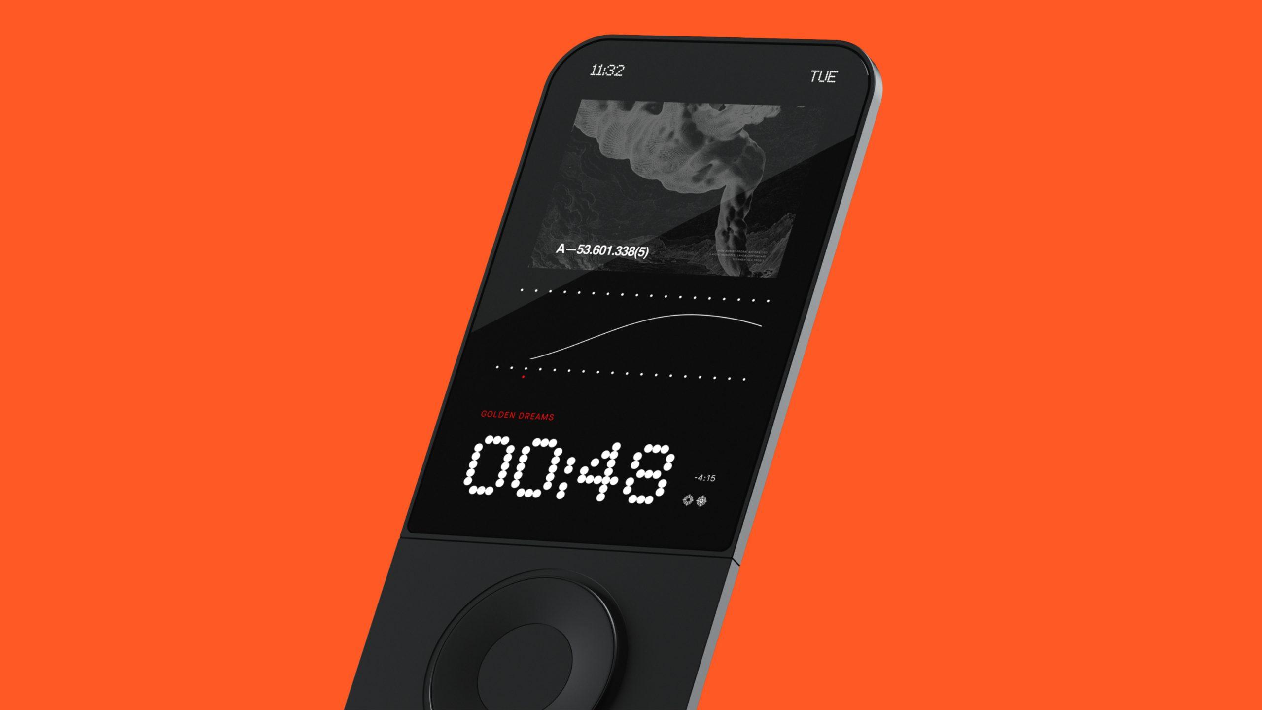 handheld-device-example-004