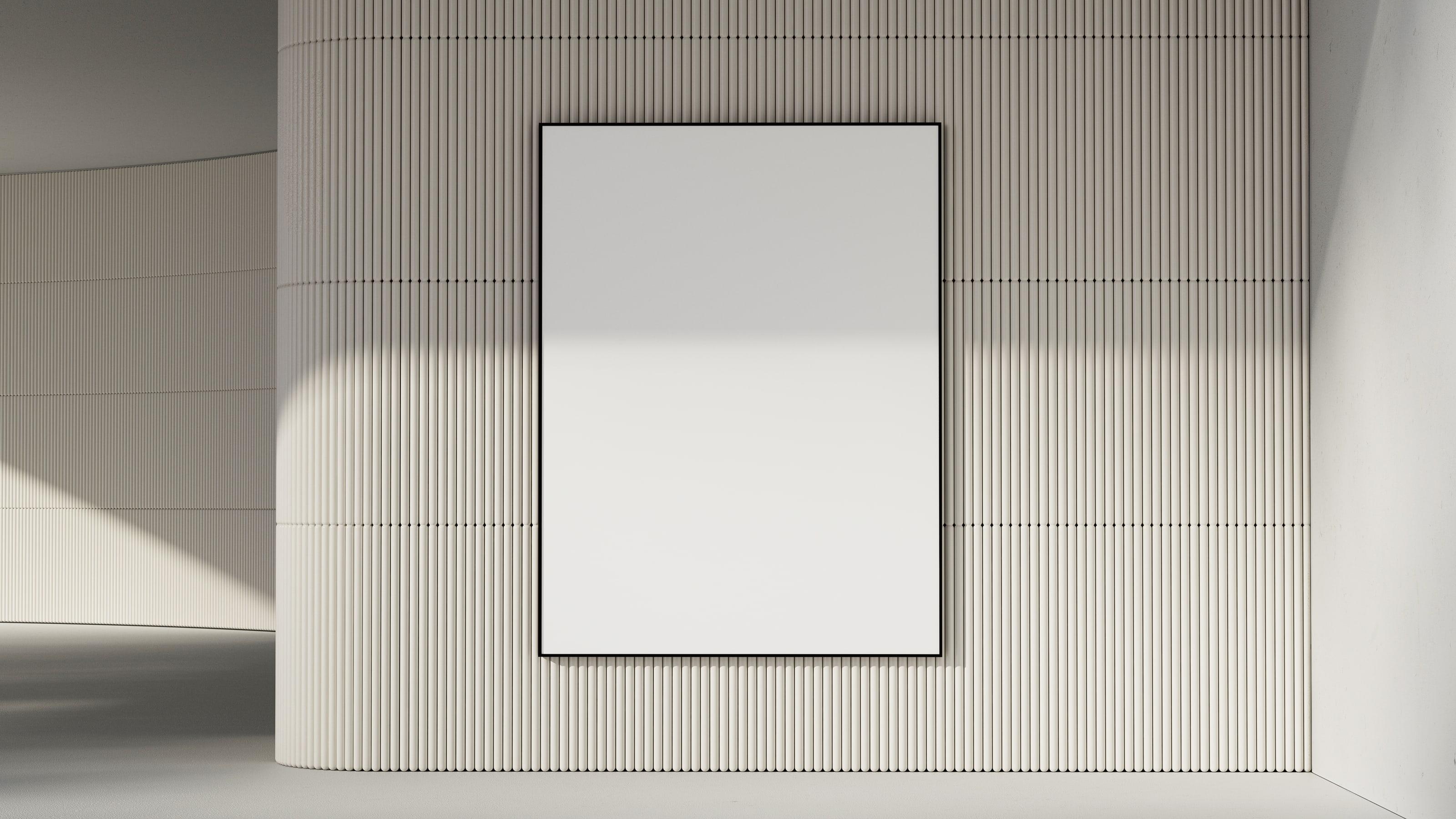exterior_header_semplice3