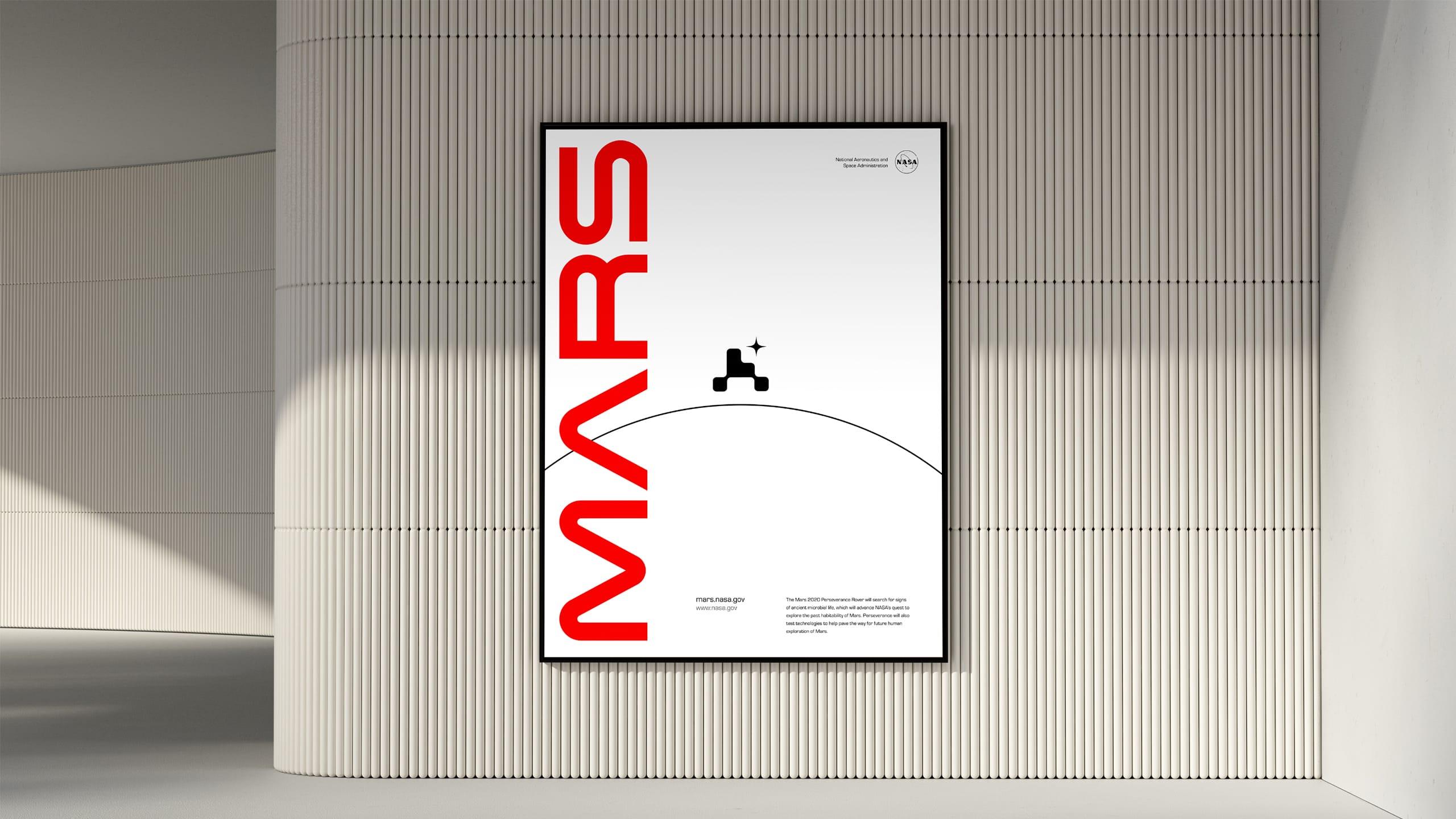 mars_sign